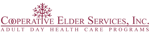 Cooperative Elder Services, Inc.